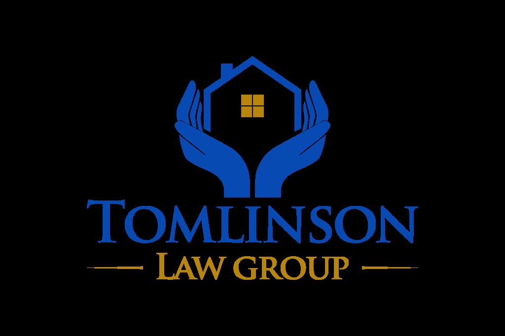 Tomlinson Law Group - www.tomlinsonlawgroup.com